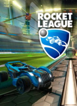 Rocket.League.DC.Super.Heroes-PLAZA