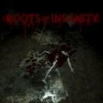Roots.of.Insanity-HI2U