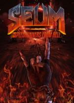SEUM.Speedrunners.from.Hell.Season.3.MULTi9-PLAZA