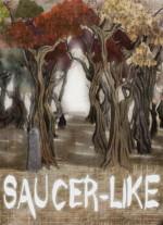Saucer.Like-HI2U