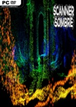 Scanner.Sombre-SKIDROW