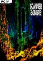 Scanner.Sombre-SKIDROW