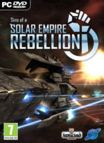 Sins.of.a.Solar.Empire.Rebellion.Minor.Factions.MULTi8-PLAZA