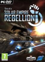Sins.of.a.Solar.Empire.Rebellion.Minor.Factions.MULTi8-PLAZA