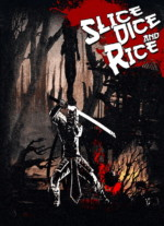 Slice.Dice.and.Rice.MULTI3-TiNYiSO
