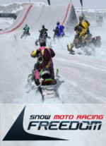 Snow.Moto.Racing.Freedom-HI2U