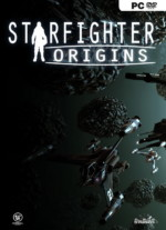 Starfighter.Origins-CODEX