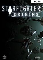 Starfighter.Origins-CODEX
