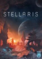 Stellaris.Utopia-CODEX