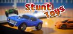 Stunt.Toys-TiNYiSO