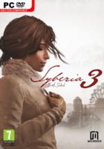 Syberia.3.Deluxe.Edition.MULTi12-ElAmigos
