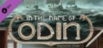 Tabletop.Simulator.In.the.Name.of.Odin-PLAZA