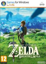 The.Legend.of.Zelda.Breath.of.the.Wild.MULTi6-ElAmigos