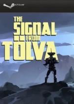 The.Signal.From.Toelva-HI2U