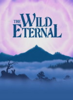 The.Wild.Eternal-PLAZA