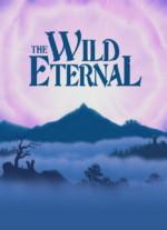 The.Wild.Eternal-PLAZA