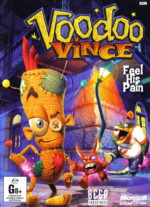 Voodoo.Vince.Remastered-RELOADED