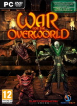 War.for.the.Overworld.My.Pet.Dungeon-RELOADED