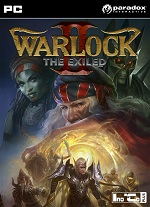 Warlock.2.The.Exiled.Complete.MULTi3-PROPHET