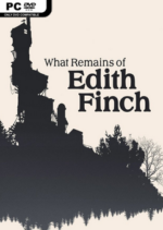What.Remains.of.Edith.Finch-HI2U