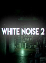 White.Noise.2.Complete-PLAZA