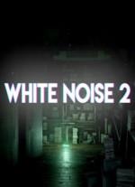White.Noise.2.Complete-PLAZA