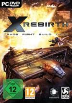 X.Rebirth.4.0-PLAZA