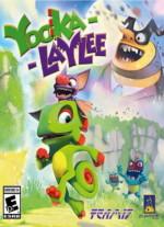 Yooka.Laylee.64Bit.Tonic-PLAZA