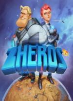 ZHEROS.The.Forgotten.Land-CODEX