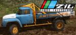 ZiL.Truck.RallyCross-TiNYiSO