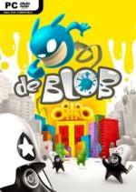 de.Blob-CODEX