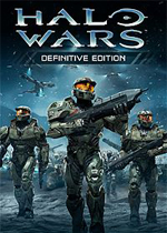 Halo.Wars.Definitive.Edition-CODEX