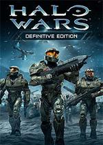 Halo.Wars.Definitive.Edition-CODEX