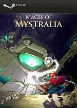 Mages.of.Mystralia-RELOADED