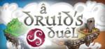 A.Druids.Duel-PROPHET