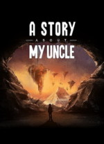 A.Story.About.My.Uncle.MULTi5-PROPHET