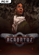 Acaratus-RELOADED