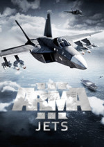 Arma.3.Jets-CODEX