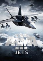 Arma 3 Jets – CODEX