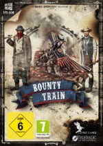 Bounty.Train-CODEX