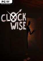 Clockwise-HI2U