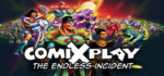 ComixPlay.The.Endless.Incident-PROPHET