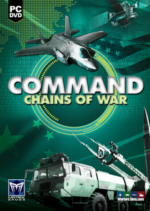 Command.Chains.of.War-SKIDROW