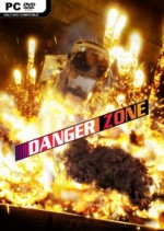 Danger.Zone-CODEX