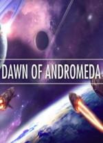 Dawn.of.Andromeda.v1.2-RELOADED