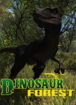 Dinosaur.Forest-HI2U