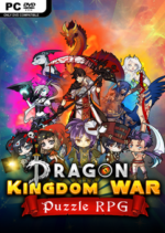 Dragon.Kingdom.War-PROPHET