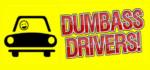 Dumbass.Drivers-PLAZA