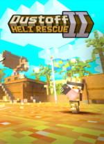 Dustoff.Heli.Rescue.2-PLAZA