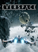 EVERSPACE.Encounters-CODEX